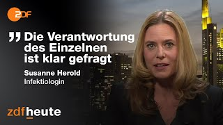 Risikogebiet deutschland: steigende infektionszahlen, unsicherheit. behalten wir die kontrolle? ein zweiter lockdown ist ausgeschlossen. alles, was spaß macht, aber auch? , ahal-regeln - ...