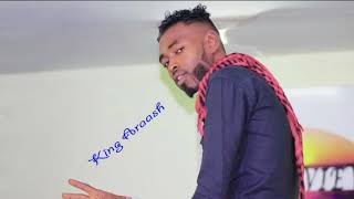 Video BOQORKA RAABKA KING ARAASH BEST SOMALI RAP download MP3, 3GP, MP4, WEBM, AVI, FLV Oktober 2018