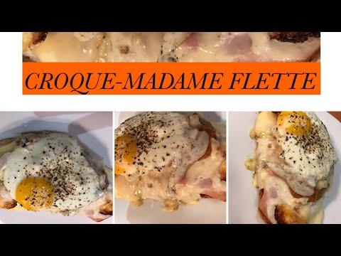 how-to-make-a-croque-madame-flette?