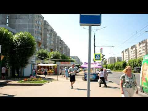г. Чебоксары, ул. Гражданская,  105 74 кв. м.