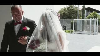 Trailer Alfonso e Rossella