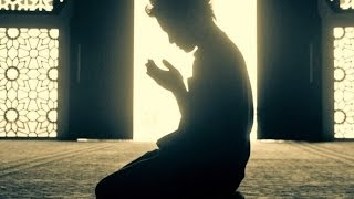 Ey Rabbim   (Çok güzel bir dua)