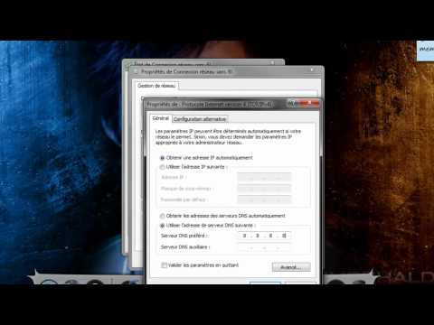 How To Access To Blocked Websites At School (Facebook, Tumblr, Chat Rooms...)