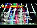 DJ 69 project terbaru full baas - DJ viral  terbaru 2021
