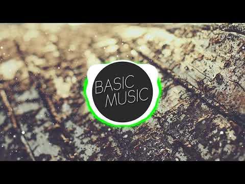 Marshmello ft. Khalid - Silence (Tiësto's Big Room Remix)