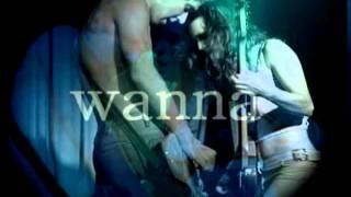 Play Wanna Go Back