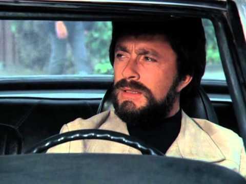 John Elizalde - Assassin Jerry Schilling (1974) - YouTube