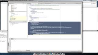 JBoss Data Grid: Performance test on a 500 node cluster