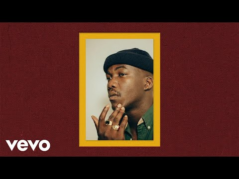 Jacob Banks - Unknown (To You) (Audio)