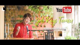 JELI KAYI  The Dual voice wonder  EVERGREEN BOLLYWOOD MEDLEY
