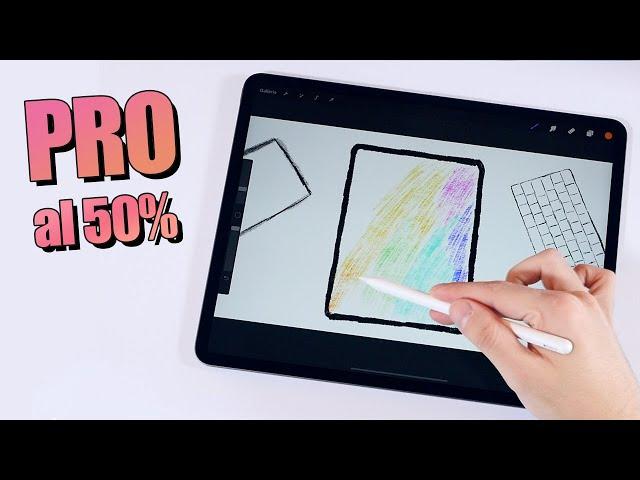 iPad Pro 2020, in attesa di diventare un computer - Recensione (Parte 1)