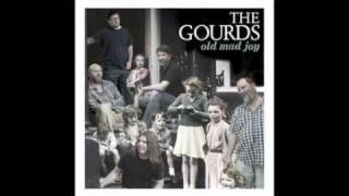 The Gourds - Eyes of A Child