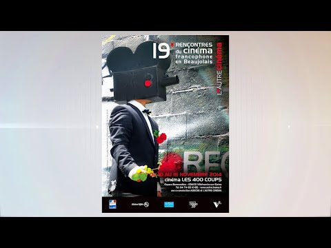 Nouvelles Voix en Beaujolais - Rencontre avec Jacinthede YouTube · Durée:  4 minutes 51 secondes