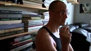 "BBC Perfume documentary Part 2 ""Bottling the memory"""