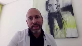The role of surgery in metastatic breast cancer