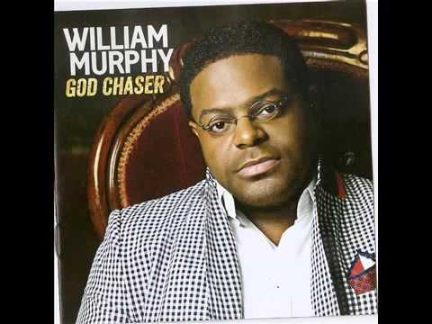 William Murphy make me righteous