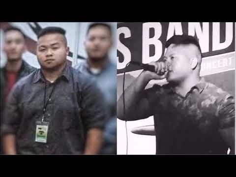 Tony Lee - Vim Kuv Txoj Kev Hlub ft. Al Lee thumbnail