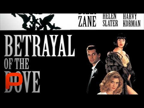 Betrayal of the Dove - Full Movie