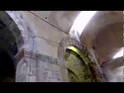 Découverte ville antique alger place des Martyrs  Alger info