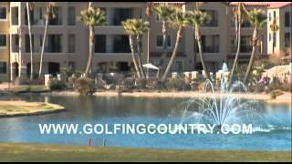 wyndham canoa ranch resort in green valley az by golfing country
