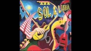 Wayki Donovan - Sol & Luna