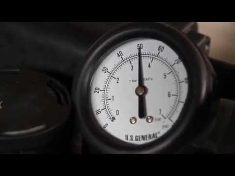 hqdefault?sqp= oaymwEWCKgBEF5IWvKriqkDCQgBFQAAiEIYAQ==&rs=AOn4CLB0Zw9CmTsnJQiR3wc15_iYXygOlQ jeep cherokee fuel check valve test and fix youtube  at gsmx.co
