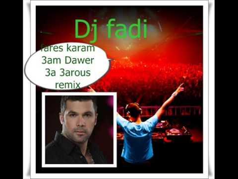 Baixar 3am dawer - Download 3am dawer   DL Músicas