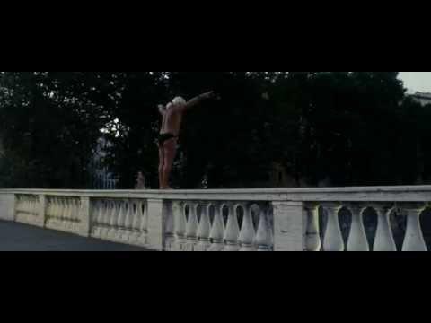 La Grande Bellezza ending scene (english subtitles)