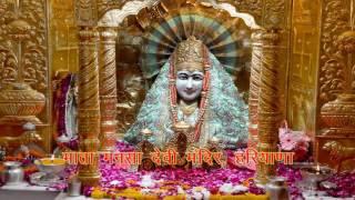 माता मनसा देवी मंदिर, हरियाणा | Mata Mansa Devi Temple, Haryana