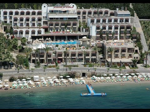diamond-of-bodrum-hotel,-bodrum-city,-turkey