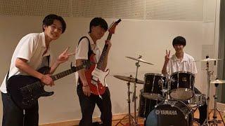 RAMPAGE1周年記念ライブ