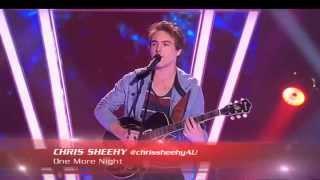 Download @batuGong   Suaranya MIRIP PENYANYI ASLINYA...One More Night-Maroon 5 Mp3