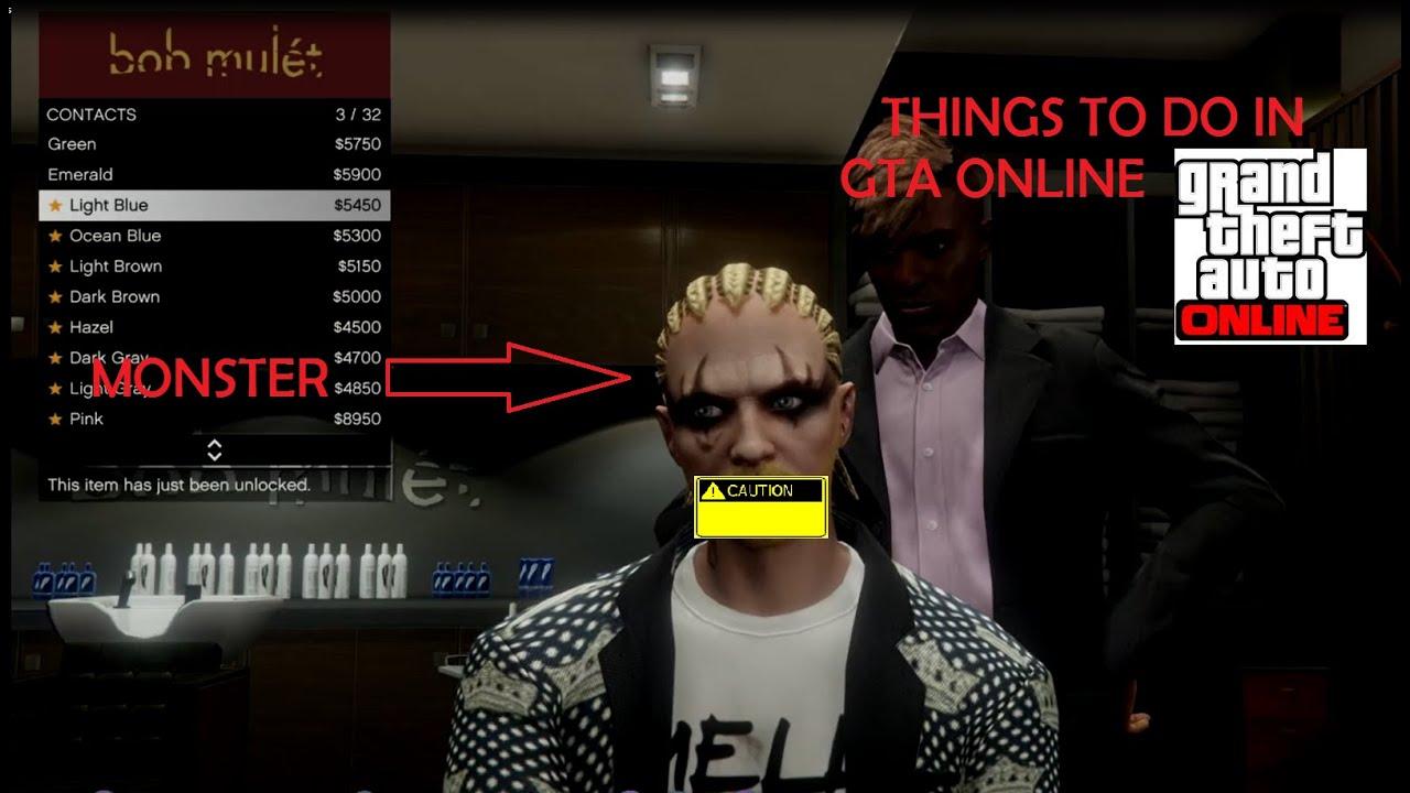 how to play top fun in gta 5