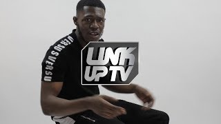 Neemz - Real Rap 2 [Music Video] | Link Up TV