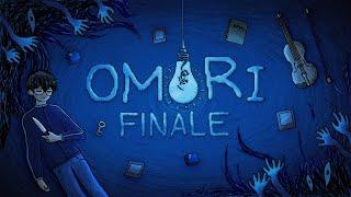 Tuonto's Omori Finale
