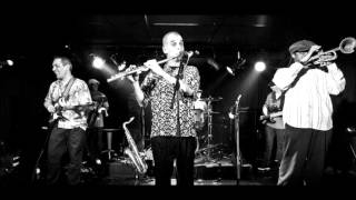 Watch New York Skajazz Ensemble Obla Di Obla Da video