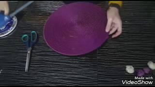 Kordon ipten supla yapılışı