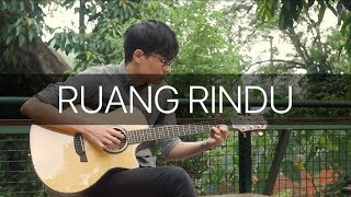 Ruang Rindu - Letto (Fingerstyle Guitar Cover)