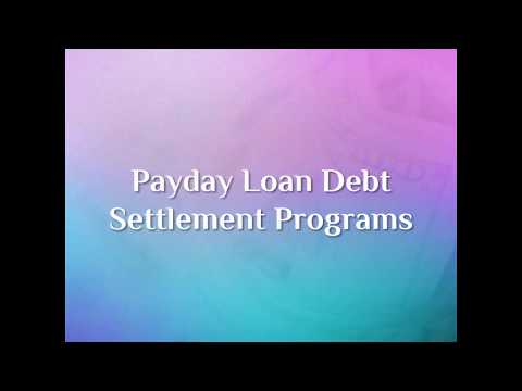 how-to-get-out-of-payday-loan-debt-&-credit-card-debt-with-one-affordable-monthly-payment.