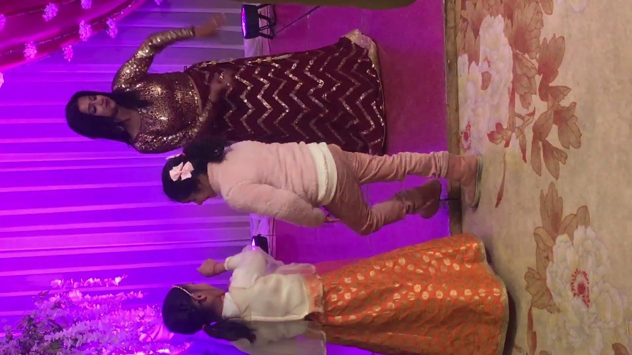 Lal Ghagra | Kareena Kapoor song | wedding dance | Good ...