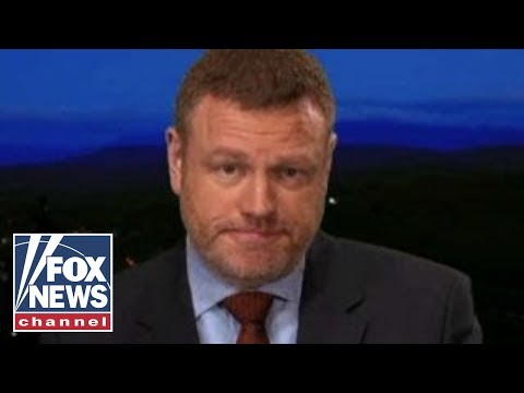 Steyn: With multiculturalism, you're on home or away team