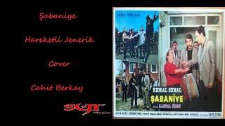SYT-- Şabaniye Hareketli Jenerik Cover - Cahit Berkay - Kemal Sunal