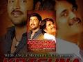 Krishnarjuna Full Movie Watch Free Full Length action Movie Online