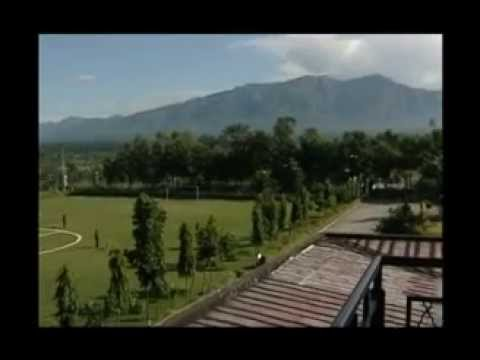 The Indian Public School Promotional Film