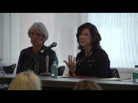 Stronger Together: Women in Communication