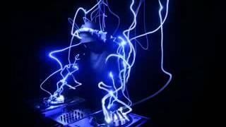 Dj Alex Spark   I Wanna See Electro mix