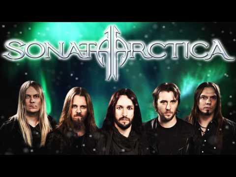 Sonata Arctica - Victoria's Secret (subtitulado español)