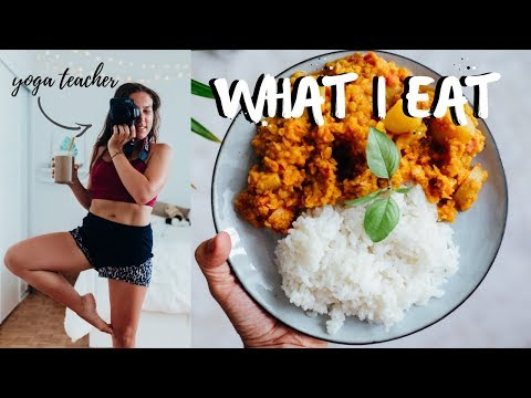 Cheap Healthy Lunch Dinner Ideas ♡ Rice Paper Rolls, Dahl, Pasta Salad ♡ Vegan Recipes from YouTube · Duration:  6 minutes 28 seconds