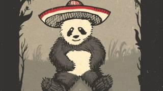 don omar panda show latino