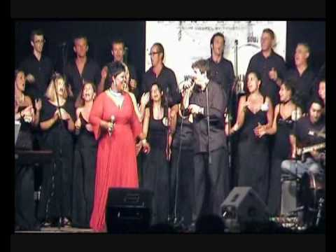 Cheryl Porter Stefano Bortolotti Sound and Soul - ...